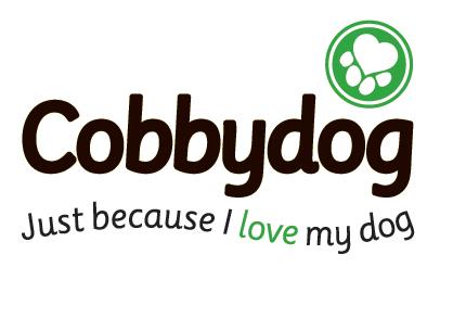 CobbyDog